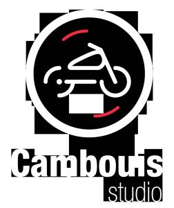 Cambouis Studio