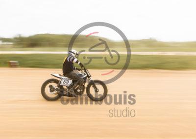 Moto_69