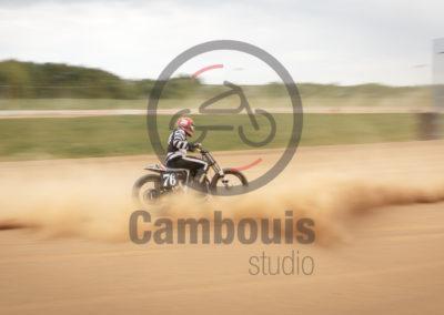 Moto_76