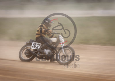 Moto_37