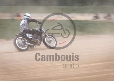 Moto_80