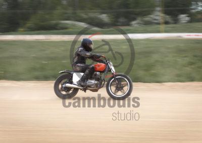 Moto_Honda