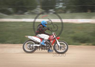 Moto_Honda_Moderne
