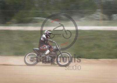 Moto_42