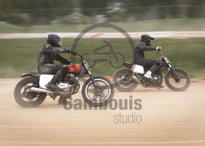 Motos_Honda_08