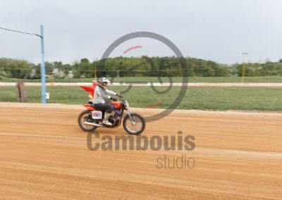 Moto_Harley