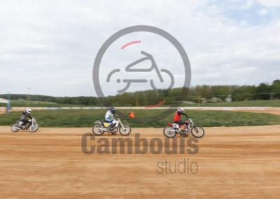 Moto_19